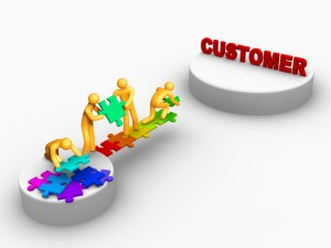 know your customer uk Requirement to know your customer cob 525 r 01/12/2001 before a firm gives a personal recommendation concerning a designated investment to a private customer.